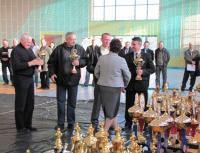 Wystawa_2011